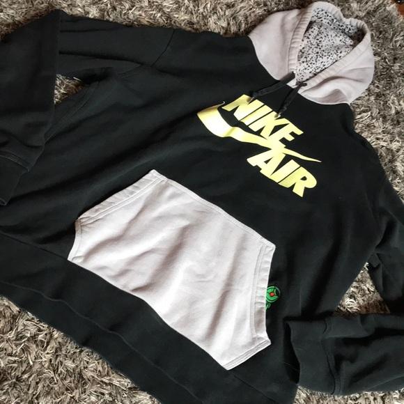 nike area 72 shirt
